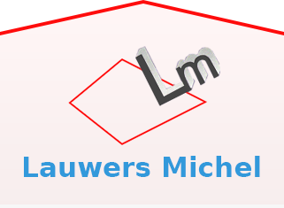 Lauwers Michel - Bierges - Chauffage électrique – Climatisation – Ventilation – Pompes à chaleur – Chauffe-eau solaire